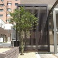 大竹市M様邸