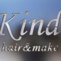 大竹市・Kind hair&make